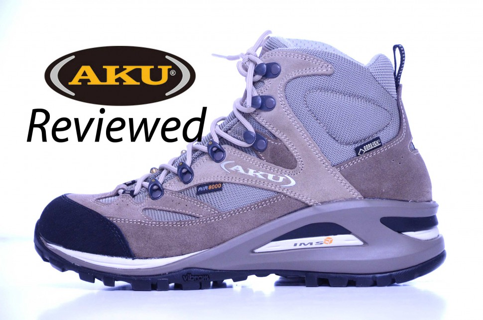 Featured-AUK-Transalpina-GTX-Womens-Boot-GearChase-Review
