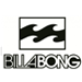 Billabong Clothing on Sale