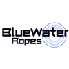 Blue Water Climbing Ropes on Sale
