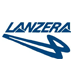 Lanzera on Sale