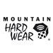 Men's Mountain Hardwear Clothing on Sale