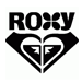 Women's Roxy Clothing on Sale