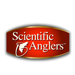 Scientific Anglers Gear on Sale