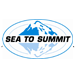 Sea to Summit on Sale