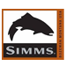 Simms on Sale