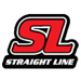 Straight Line on Sale