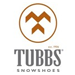 Tubbs Snowshoes on Sale