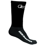 Men's Socks on Sale