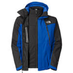 Men's Ski Jackets on Sale