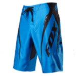 Men's Boardshorts on Sale