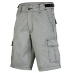 Men's Shorts on Sale