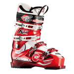 Men's Ski Boots on Sale