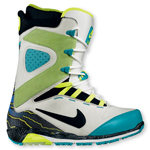 Men's Snowboard Boots on Sale