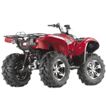 ATV Parts and Accessories