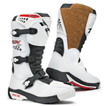 Kids' Motorcycle Boots
