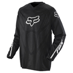 Men's Motorcycle Jersey