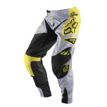 Kids' Motorcycle Pants
