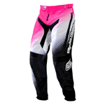 Women's Motorcycle Pants
