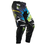Men's Motorcycle Pants