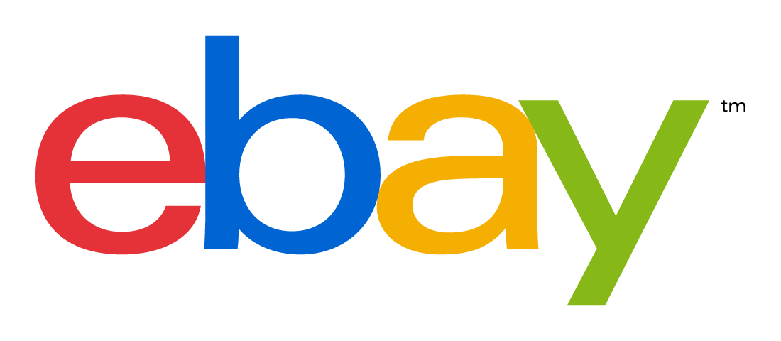 Check Price on eBay