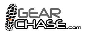 GearChase.Com Online Daily Deal Tracking