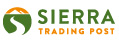 Show all Sierra Trading Post Products on Sale