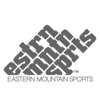 Easter Mountain Sport Logo
