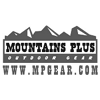 Mountains Gear